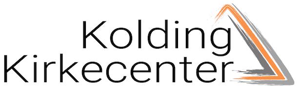 Kolding KirkeCenter