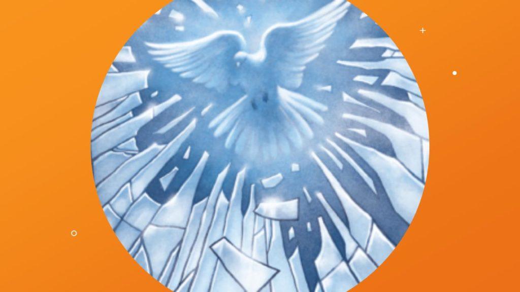 Pinse Gudstjeneste – Kirke Online